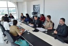 TJPB integra Comitê Interinstitucional que formatará banco de dados de pessoas desaparecidas na Paraíba