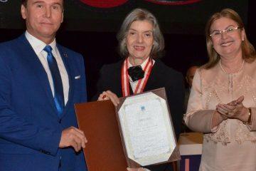 TJPB Cármen Lúcia 1200x480 - TJPB entrega medalhas do Mérito Judiciário a Cármen Lúcia, Luciano Maia e Rogério Fialho