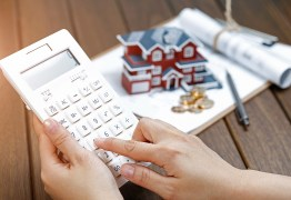 Venda de imóveis: honorários de corretores pode ser pago em separado, decide STJ
