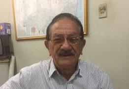 ELE TINHA TENTADO OUTRAS VEZES: Empresário morre ao cair de prédio no Centro de Cajazeiras