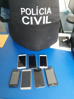 WhatsApp Image 2019 05 16 at 08.21.29 225x300 - Assaltantes são presos após fazer arrastão em Catolé do Rocha