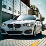 WhatsApp Image 2019 05 22 at 13.40.37 - A DISPUTA PELO BMW: Justiça nega devolver carro de luxo de Livânia Farias em troca de sala comercial