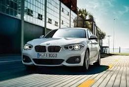 A DISPUTA PELO BMW: Justiça nega devolver carro de luxo de Livânia Farias em troca de sala comercial