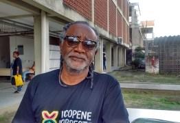 II COPENE NORDESTE: Coordenador de evento voltado para pesquisa da pessoa negra diz que extrema direita e eleições presidenciais aumentaram racismo no Brasil