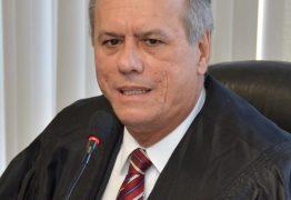 TJPB nega pedido da FAP para incluir médicos em processo em que paciente pleiteia indenização