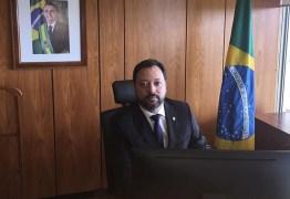 MEC anuncia Alexandre Lopes como novo chefe do INEP