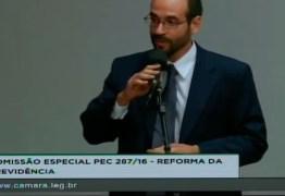 Irmão do ministro da Educação de Bolsonaro processa estudante que o chamou de mau-caráter