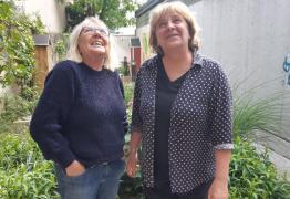 BABAYAGAS: Conheça o 'anti-asilo' feminista que revoluciona visão da velhice – VEJA VÍDEO