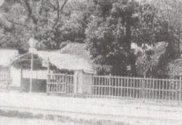 RESGATE DA HISTÓRIA – Crime da Bambu volta a pauta paraibana quase cinco décadas depois: 'Quem matou o taxista?'