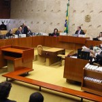 bancoimagemfotoaudiencia ap 391656 - STF avalia dividir fundo bilionário da Petrobras com outras áreas além da Educação