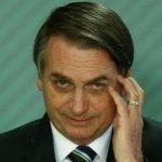 bolsonaroo e1557965436138 - Governo começa a semana pressionado por medidas provisórias que podem perder validade