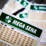 brasil loteria mega sena 20180218 001 - SORTEIO: Mega-Sena pode pagar R$ 125 milhões nesta quarta
