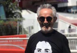 BUDA LIRA: A importância da premiação ao filme Bacurau e as propostas que começam a ser discutidas para alavancar produções beneficiando a cultura paraibana