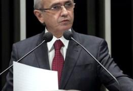 PSDB renova comando e Cícero é cortejado por outras siglas à sucessão