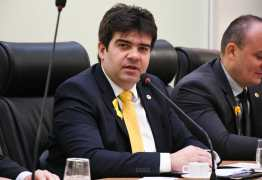 Pequenos negócios geram 1.693 postos de emprego nos quatro primeiros meses deste ano na Paraíba