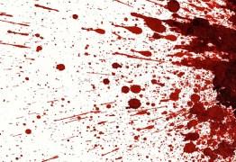 CURIOSIDADE MÓRBIDA? O que leva algumas pessoas a compartilharem tragédias e fotos de pessoas mortas? VEJA VÍDEO