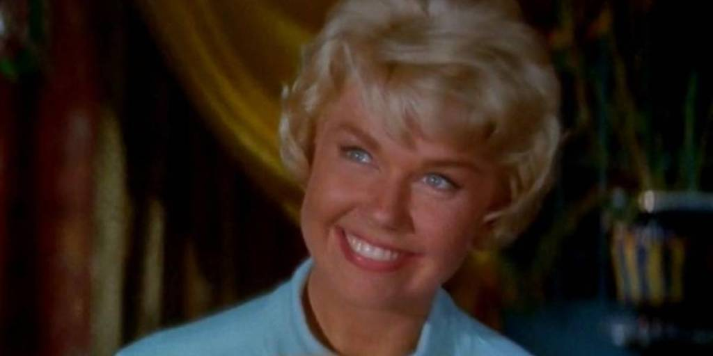 dorisdayemcenano d116d28a33bfc7c4bfedb4c1e49a3484 1200x600 1024x512 - Morre atriz Doris Day, ícone das comédias românticas dos anos 60