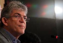 'AQUI EU NÃO VENDO A CAGEPA': Ricardo diz que foi pressionado por Temer a privatizar companhia