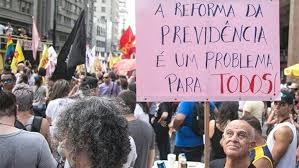 download 7 - Ibope não diz que a maioria dos brasileiras defende a Reforma da Previdência
