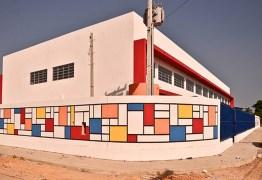 Lei garante matrículas de irmãos na mesma escola da rede estadual, na Paraíba