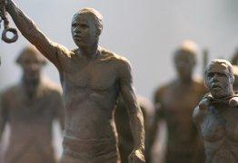 ABOLIÇÃO NÃO CAIU DO CÉU: historiadora propõe olhar renovado sobre o 13 de maio – PorSolon Neto
