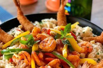 estaleiro 1200x545 c - Festival gastronômico Restaurant Week confirma primeiros participantes na edição de João Pessoa