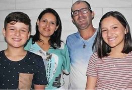 Vítima pede ajuda por mensagens de áudio para salvar família que inalou gás no Chile