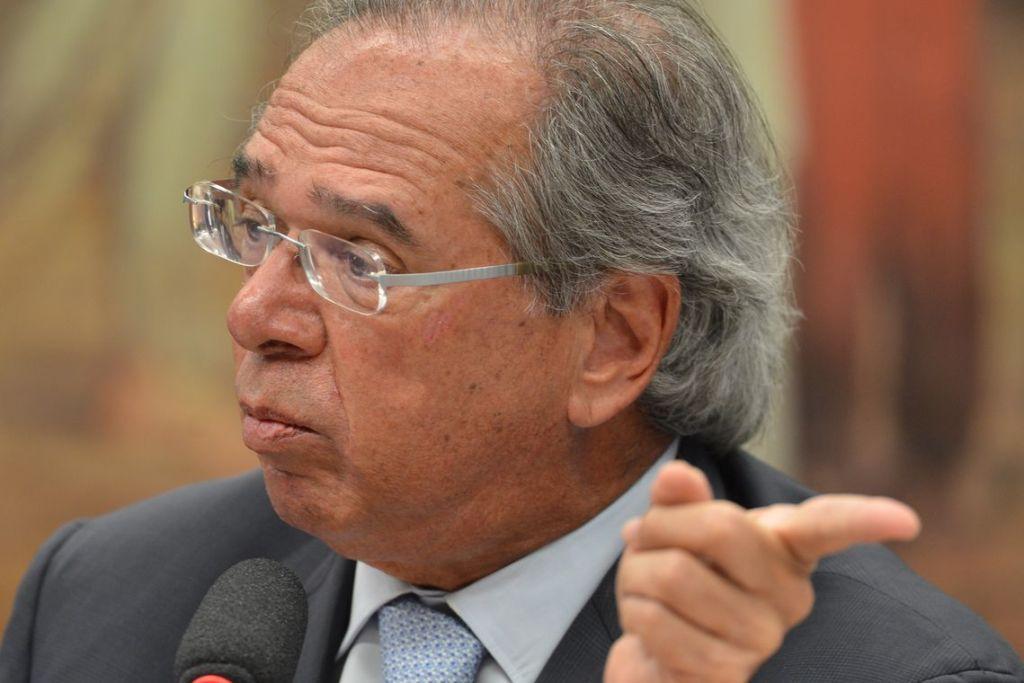 fcpzzb abr 080520194073 1024x683 - Paulo Guedes diz que BNDES não pode ser fábrica de privilégios