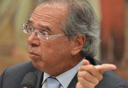 'DEZ MINISTÉRIOS BEM PEQUENINHOS': Guedes quer diminuir ministérios e defende corte de verbas
