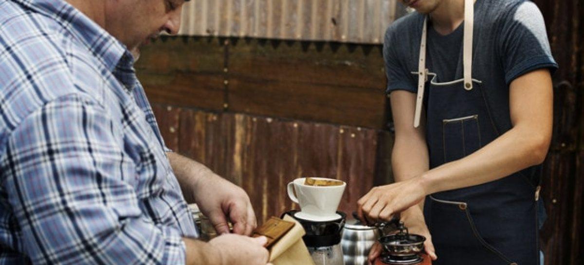 feira de produtos saudaveis gourmet de cafe 53876 53832 min 1200x545 c - Paraíba é o 4º Estado do país com o maior número de desempregados em subutilização