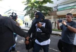 PM suspeito de tentar interferir no caso Marielle é preso