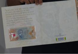 Fotógrafo das imagens que inspiraram cédula do Real vive na PB