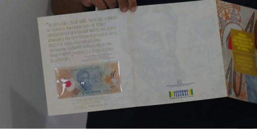 fotografias 300x151 - Fotógrafo das imagens que inspiraram cédula do Real vive na PB