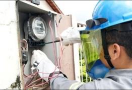Corte de energia por fatura atrasada é proibido, segundo a Aneel