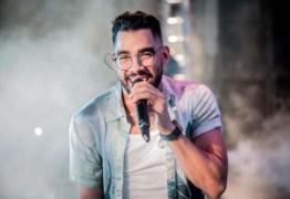 RAIO X: Morte de Gabriel Diniz é comemorada por canalhas, diz crítico musical