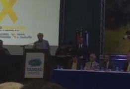 'TRAGÉDIA NACIONAL': Secretário de Saúde diz que acidentes de trânsito são 'epidemia' no Brasil – VEJA VÍDEO