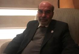 Combate à fome não pode ter ideologia, afirma pai do Fome Zero