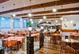 João Pessoa inaugura dois novos restaurantes em menos de 48 horas