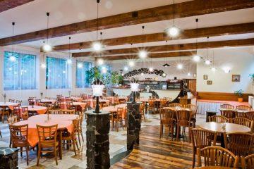 hotel 1191725 960 720 1200x545 c - João Pessoa inaugura dois novos restaurantes em menos de 48 horas