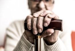 Idoso de 71 anos é vítima de sequestro relâmpago em João Pessoa