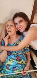 indice 2 146x300 - Com envelhecimento de mães, filhos retribuem cuidados e dedicação
