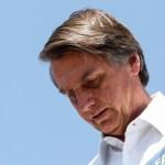 jair bolsonaro - Documento da ONU lista Bolsonaro entre 'fracassos de liderança'