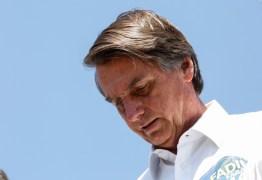 UMA SEMANA DE DERROTAS: há um complô contra Bolsonaro e contra o Brasil – por Roberto Trigueiro Fontes
