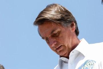 Documento da ONU lista Bolsonaro entre 'fracassos de liderança'