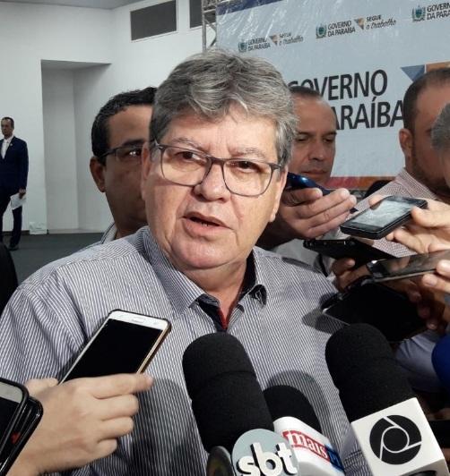 joaoessa - CARGOS E CARREIRA: Governador envia projeto dos agentes penitenciários à Assembleia na segunda-feira