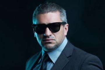 julian - GABINETE DO DIA: Saiba quais são os gastos do deputado federal Julian Lemos