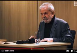 Defesa de Lula deve levar mensagens de Moro na Vaza Jato à ONU, diz jornalista