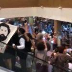 lula livre - 'O POVO ESTÁ ACORDANDO DA INÉRCIA': Jeová Campos destaca que brasileiros sabem que 'somente o eco das ruas vai barrar tantos desmandos'