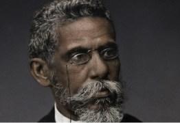 Ensinar que Machado de Assis foi negro também será doutrinação ideológica? – Por Rodrigo Casarin