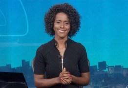 Maju Coutinho vai narrar biografia de Michelle Obama em audiolivro
